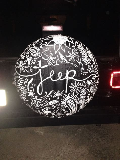 Tire Cover For Jeep Meer Dan 1000 Idee 235 N Jeep Tire Cover Op