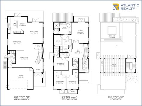 park square homes floor plans park square homes floor plans gurus floor