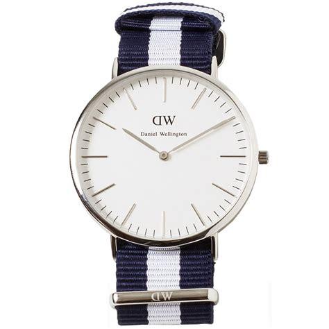 watches daniel wellington