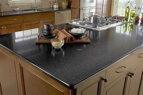Corian Type Countertops by How Clean Corian Countertops Luxury Design Kitchen Pre Cut