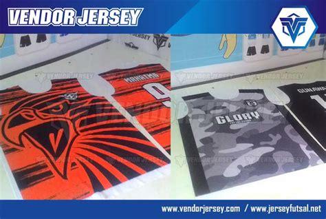 bikin desain baju futsal online bikin baju futsal online vendor jersey futsal