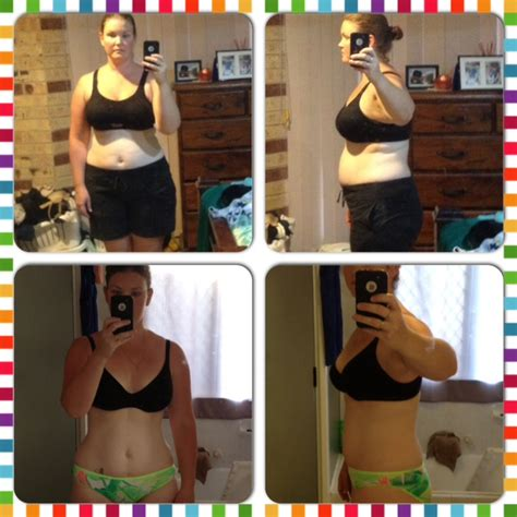 weight loss in a week 5kgs loses 10 5kgs with the lose baby weight tools plans
