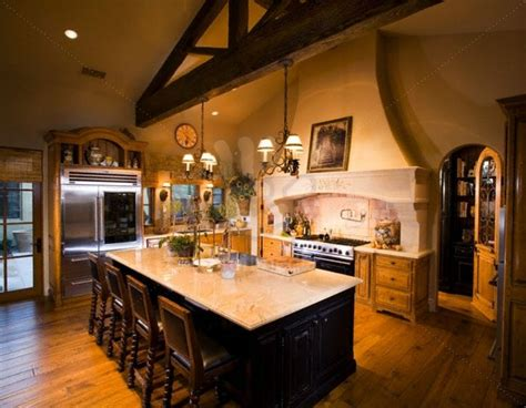 tuscan kitchen design ideas 2018 tuscan kitchen designs photo gallery rapflava
