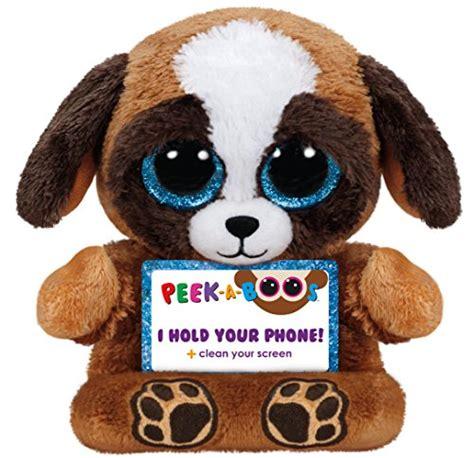 peek a boo puppy peek peek peek a boo shopswell