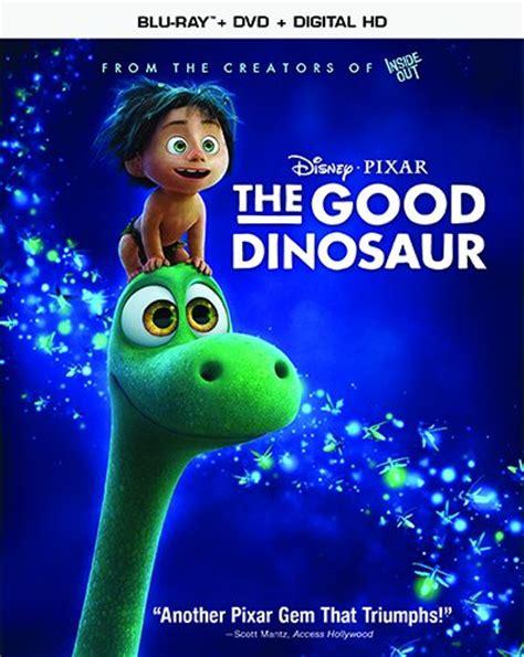 film the good dinosaurus sub indo the good dinosaur 169 2016 disney home video 171 assignment