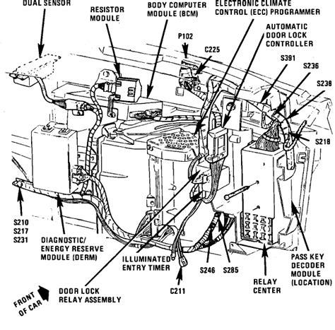 engine wiring jaguar s type engine wiring diagram