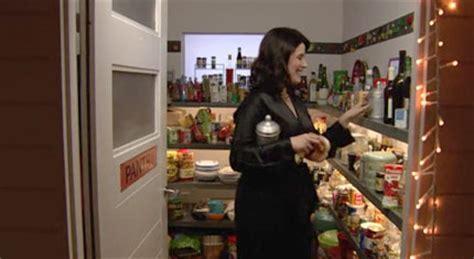 Nigella Lawson Pantry kitchen idea file 5 pantries the naptime chef