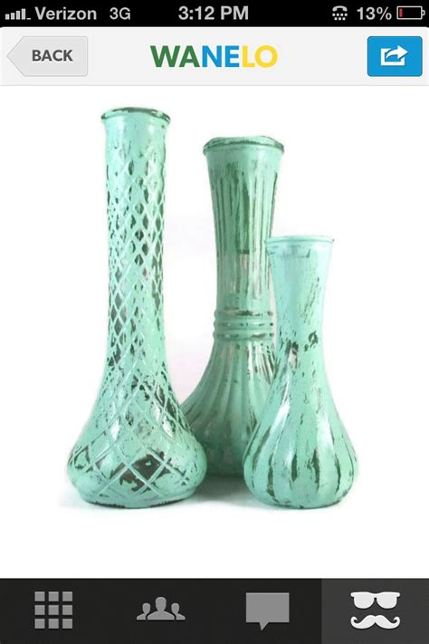 Vase Home Decor by Vases Home Decor Vases Decor Object Your Daily Dose Of Best Home Decorating Ideas