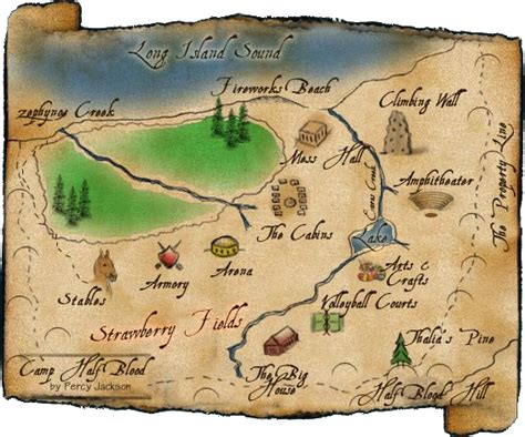 Half The Blood Of image map of c halfblood png riordan wiki fandom
