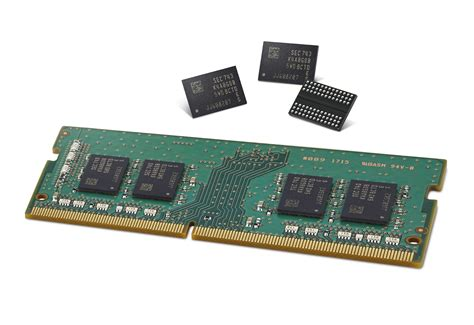 Ram Pc Ddr5 unknownmale fashion lifestyle