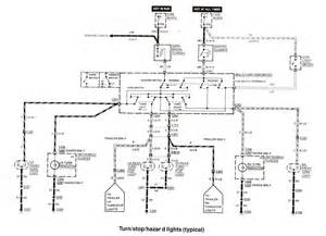 1987 ford e350 wiring diagram efcaviation
