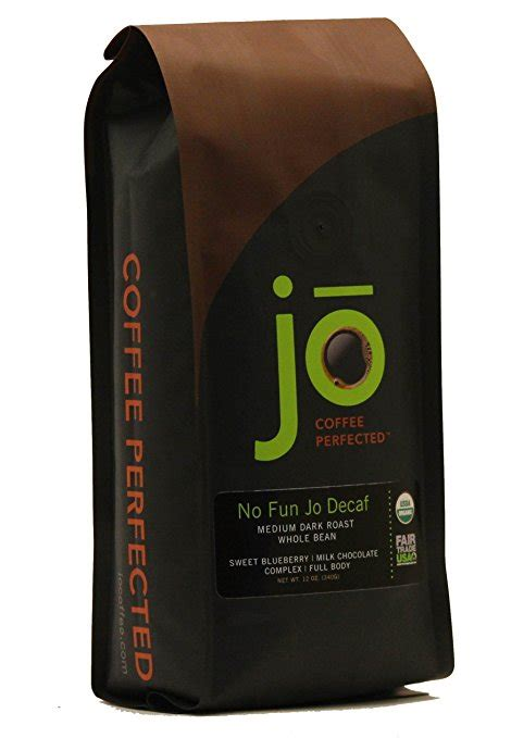 best coffee beans for press buying the best coffee beans for press reviews