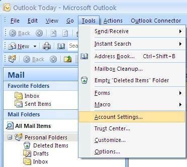 themes for microsoft outlook microsoft outlook 2007 theme sdownload free software