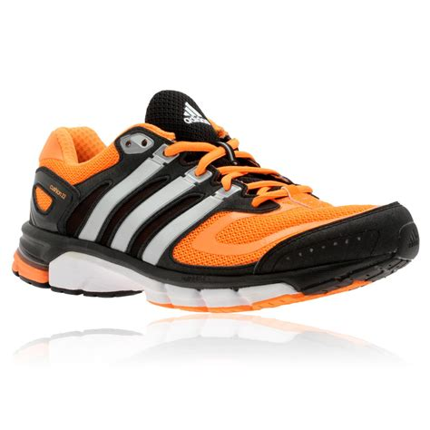cushion shoes running adidas response cushion 22 running shoes 50