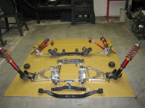 datsun 510 suspension upgrades z car 187 behemoth rb28 240z