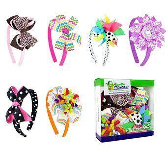 Set Tas Handy Ribbon 3in1 16 best danika s designs etsy shop images on