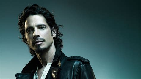 1 chris cornell hd wallpapers backgrounds wallpaper abyss