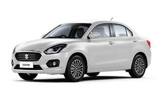 Suzuki Desire Maruti Suzuki Dzire Price In India Gst Rates Images