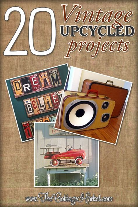 other words for upcycle 1000 images about vintage on vintage signs