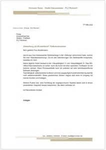 Vorlagen Muster Kinderbetreuerin Gratis Bewerbungsschreiben Muster Vorlage Beispiel F 252 R
