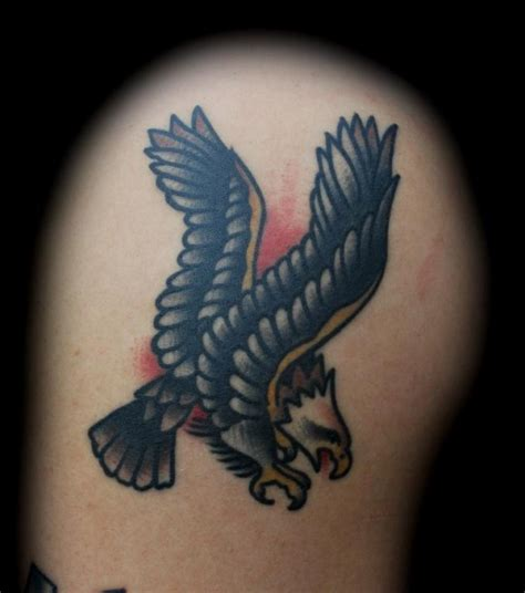 tattoo meaning eagle tattoo classics and their meaning temporary tattoo blog