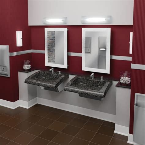 bradley bathroom 1000 images about bradley corporation sinks on pinterest