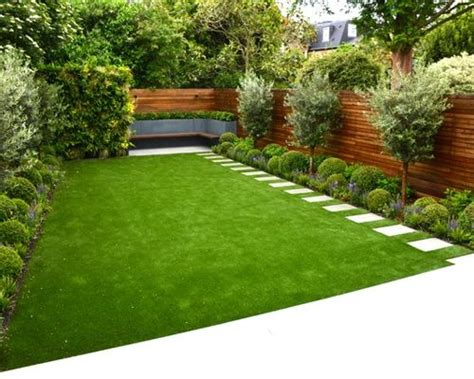 Medium Garden Ideas Medium Sized Garden Ideas Garden Designs Medium Pdf Medium Garden Designs Home Design Medium