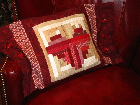 pattern for log cabin heart quilt favorite quilting tips and recipes log cabin heart quilt
