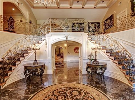 design house decor nj teresa giudice s new jersey mansion officially listed at