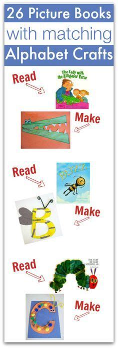 identifying theme in literature by dana hoover s creative free beginning sounds letter worksheets for early learners