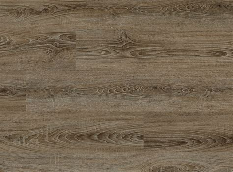 us floors coretec one alpine ash luxury vinyl plank 12 quot x
