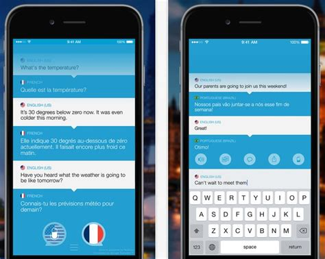 translate app android the 5 best translation apps for android and ios