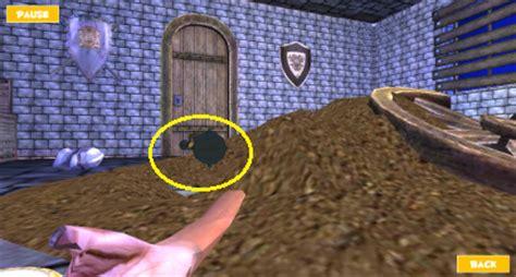 can you escape 3d horror house level 5 walkthrough apps directories can you escape 3d horror house level 5 walkthrough