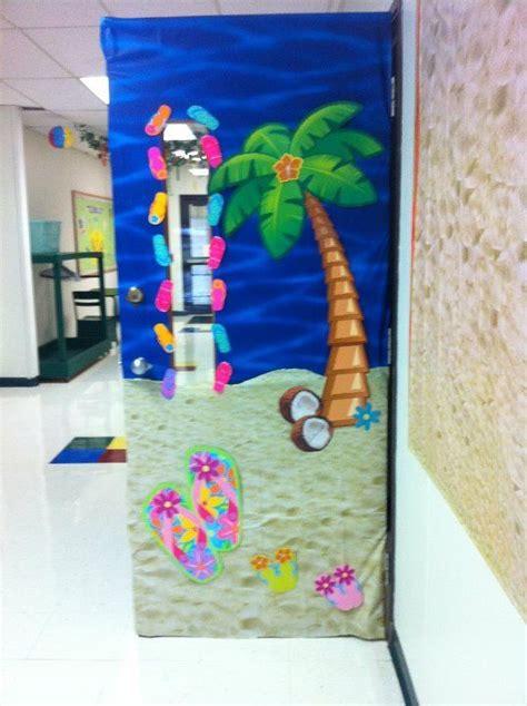 future door decorations bulletin boards classroom doors  part  getoutmaorg