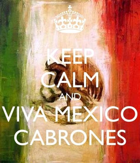 imagenes de keep calm para colorear keep calm en espanol graciosas frases para im 225 genes