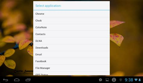 android swipe gesture android swipe gesture 28 images swipebubble swipe gestures apk free tools