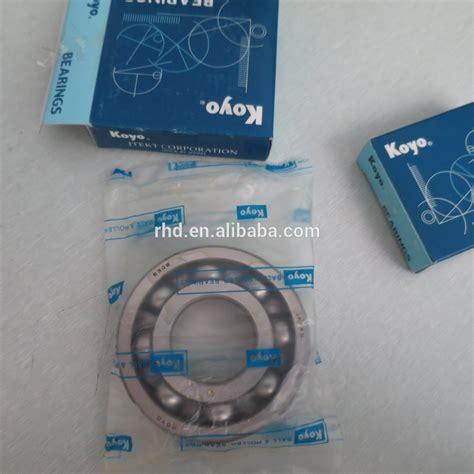 Bearing 6314 Cm Koyo original koyo bearing 6307 cm bearing 6307cm view 6308 bearing koyo product details from