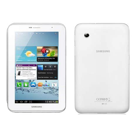 Samsung Tab 3 Gt P3100 samsung galaxy tab 2 gt p3100 7 android unlocked gsm tablet phone 8gb white 8806085137776 ebay