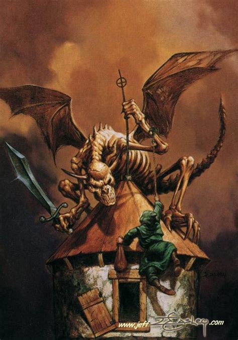 Images Spear Horses Jeff Easley by 25 Best Artist Jeff Easley Images On Dragons
