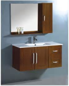 wooden bathroom cabinets wooden bathroom cabinets bathroom corner cabinet modern