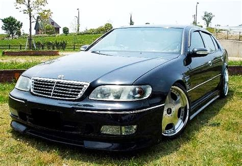 Toyota Aristo Turbo Specs Toyota Aristo Specifications Importjap The Import And