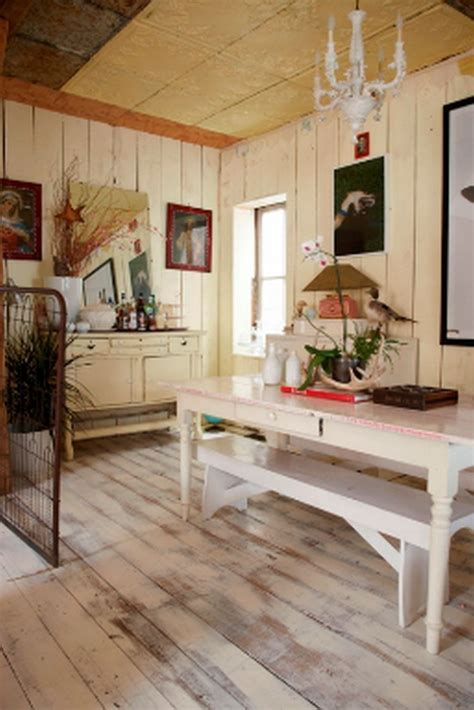 Country Home Interior Design by French Decorated Homes Home Design And Decor Reviews
