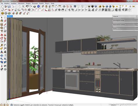 tutorial sketchup con vray tutorial render di interni con vray e sketchup parte prima