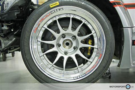 Bmw 1er Motorsport Felgen by M3 E30 Rims Bmw M Tuning Teile F 252 R M3 M4 1er 2er