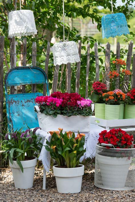 Garten Winterfest Machen Lavendel by Pflanzen Und Garten Winterfest Machen Pflanzenfreude
