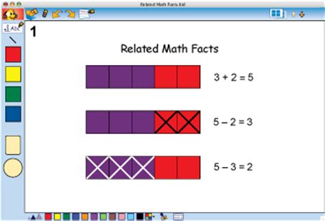 from models to numbers making connections in mathematics kidspiration 3 0 academic discount education discount