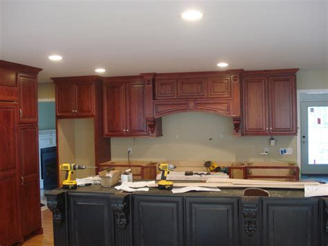 Kitchen Cabinets With Crown Molding Kitchen Cabinets Kitchen Cabinets By Crown Molding Nj