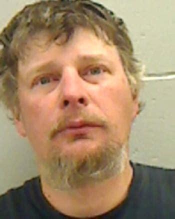 Rhode Island Warrant Search Jefferson Arrested On Rhode Island Warrant Wiscasset