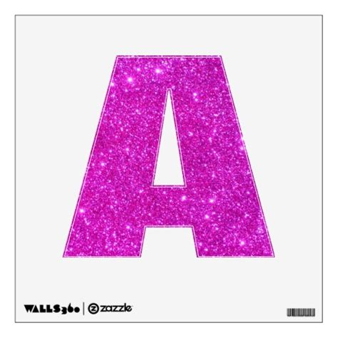 A Sparkle 3 by Glitter Foam Alphabet Letters 6 Quot R On Sparklyletters
