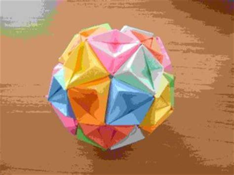 Hardest Origami -